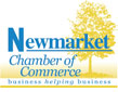 Newmarket Chamber of Commerce Logo