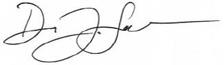 Jon-Saunders-Signature
