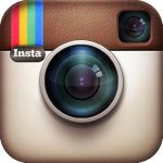instagram12n-1-web (1)
