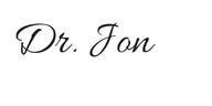 Dr. Jon Saunders