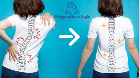 newmarket chiropractor